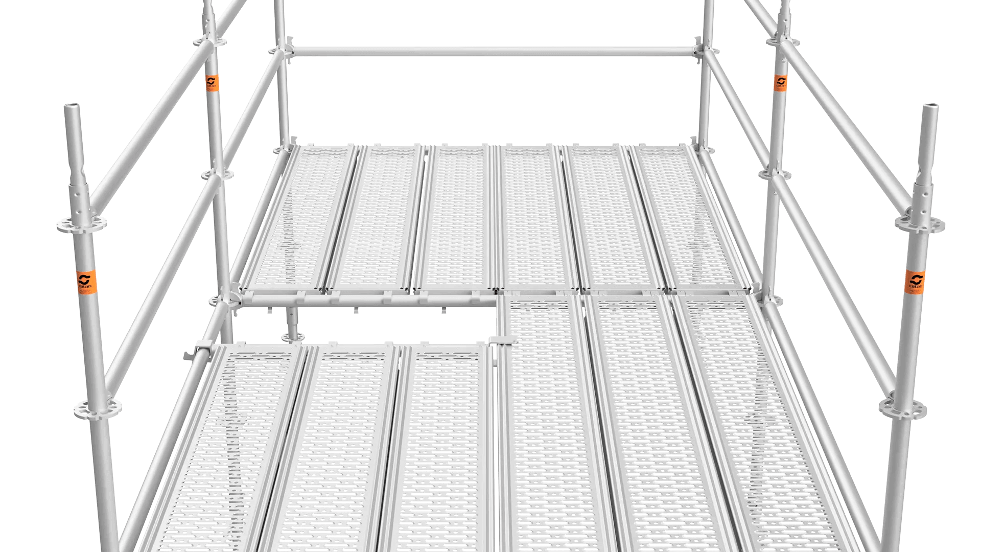 intermediate scaffold ledger deck to tube.png